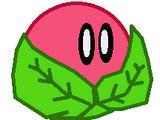Bloom Slime