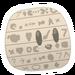 Hieroglyph Slime