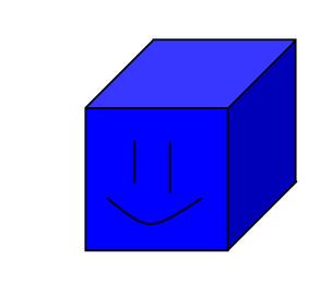 Cubicslime2