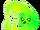 Trap Slime