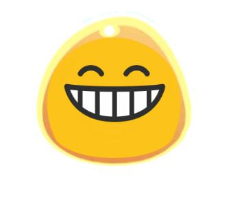EmojiSlime