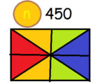 Blocko Squares