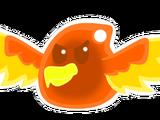 Phoenix Slime