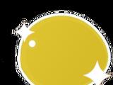Golden Honeydew