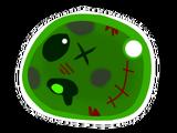 Zombie Slime