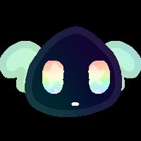 Astral Slime