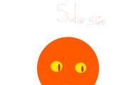 Solar Slime