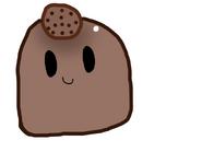 Cookie slime