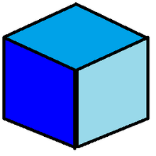 CubicPlort