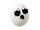Sad Egg Slime