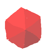 Glassctus Fruit