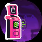 PinkWarpDepot-1-
