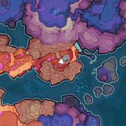 RockTabby Map