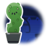 Poted Tactus