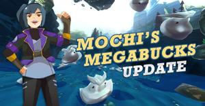 MochiMegaBucksAnnouncement