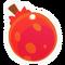Pogo fruit