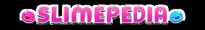 Slimepedia logo