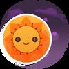 Sol Mate