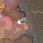 GG69map