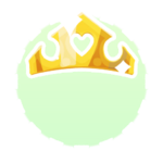 RoyalFashionPod