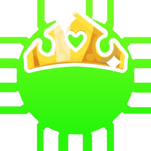 royal fashion pod