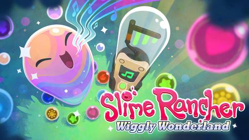 Wiggly Wonderland 2019 (1)