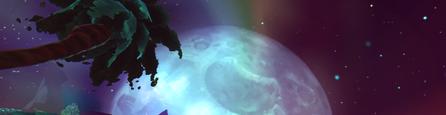 Archivo:Community-header-background