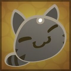 Tabby Slime's avatar on Steam