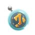 IconOrnament7Zee