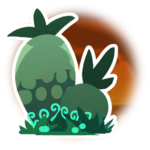 Palm Sprout-1-