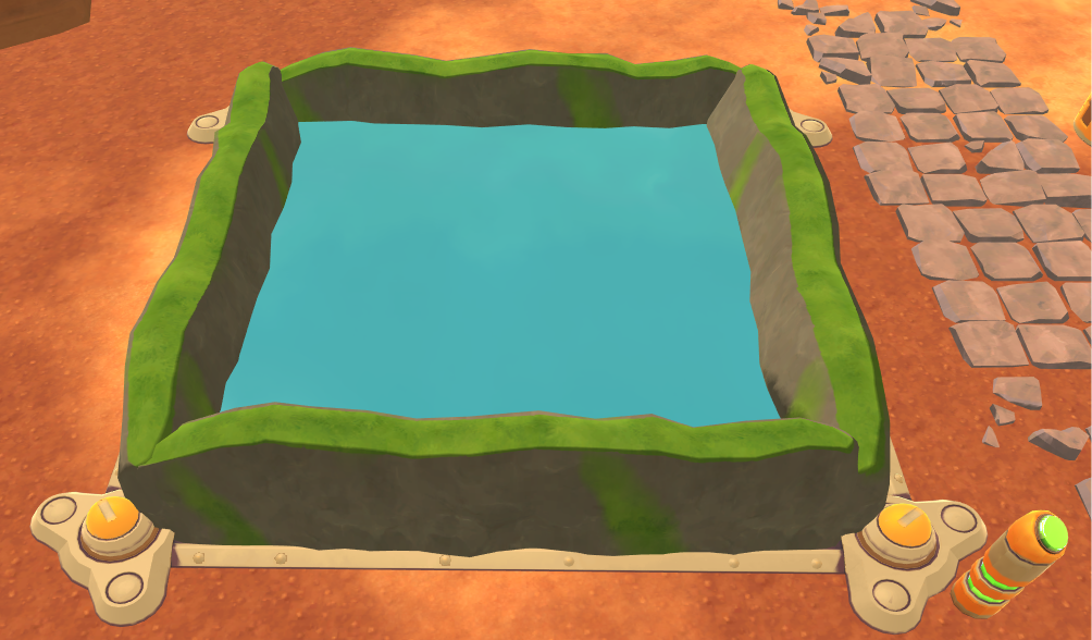 Fichier:Pond.png