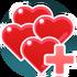 Heart Module Ultra
