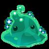 Shiny Slimes Mod (1)