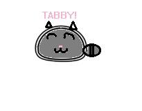 Tabby-Slime-by-FlamerWikia