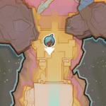 GG5map