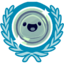 Silver Achievement