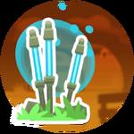 GlowSticks-1-