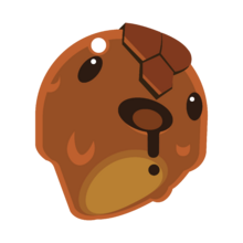 HDSlimeRancherICONS Honey-01