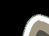 Slime Tigré