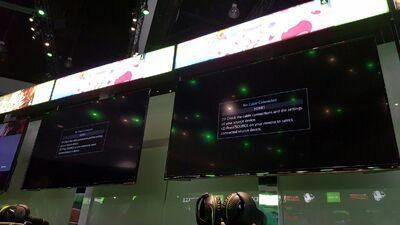 Slime Rancher Development E3 (6)