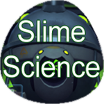 CategorySlimeScience