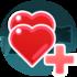 Módulo Corazón Mk II