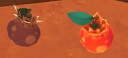 Pogofruit4