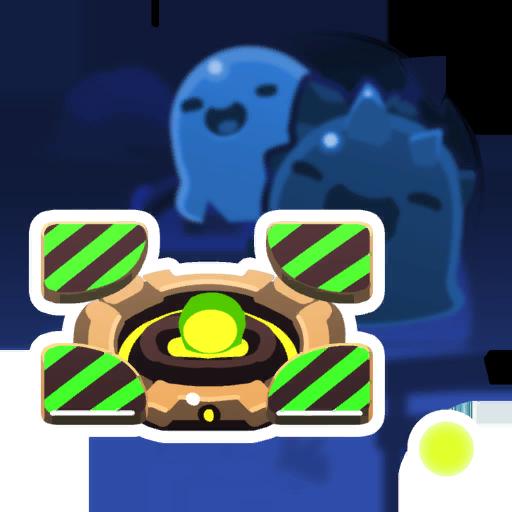 NoviceGordoSnare-1-