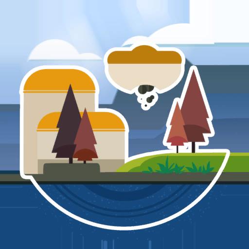 Mochi's Manor | Slime Rancher Wikia | FANDOM powered by Wikia