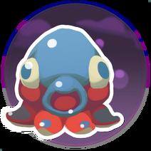 Octo Buddy Starless