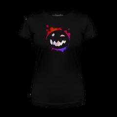 ♀ Tarr Face T-Shirt.