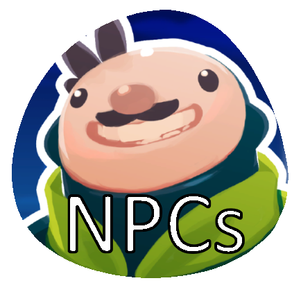 Fichier:CategoryNPCs.png