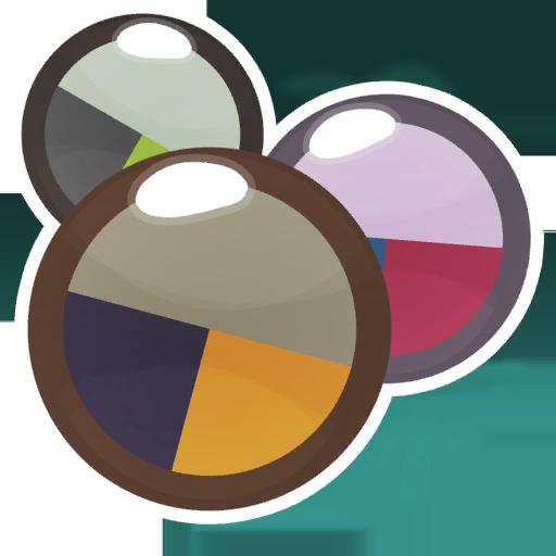 7Zee Rewards Club | Slime Rancher Wikia | FANDOM powered by Wikia