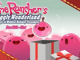 Wiggly Wonderland